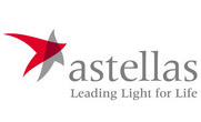 astellas-logo-with-slogan.jpg